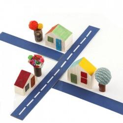 اسباب بازی-کوچه بسازیم