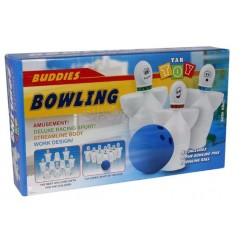 اسباب بازی-بولینگ