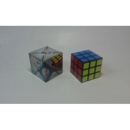 اسباب بازی-روبیک 3*3 شن شو