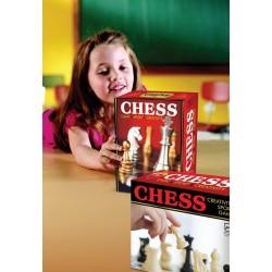 شطرنج تهران