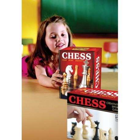 اسباب بازی-شطرنج تهران