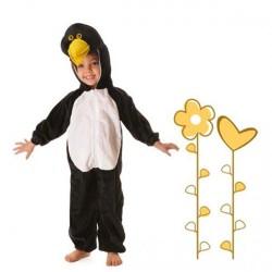 اسباب بازی-تن پوش سایز 2 (3 تا 6 سال)