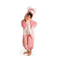 اسباب بازی-تن پوش سایز 3 (6 تا 8 سال)