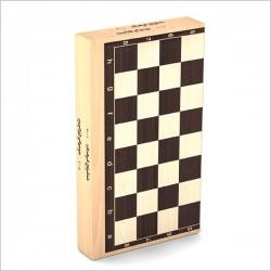 اسباب بازی-شطرنج فرهنگ 3001