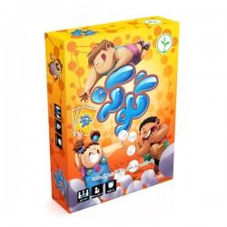 اسباب بازی-گلوکز