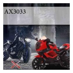 اسباب بازی-موتور شارژی AX3033