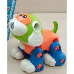 اسباب بازی-جیمبو سگ