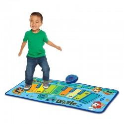 اسباب بازی-فرش بازی موزیکال pawpatrol