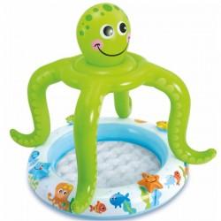 اسباب بازی-استخر اختاپوس کودک intex