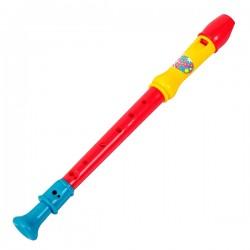 اسباب بازی-فلوت playgo