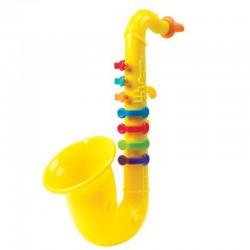 اسباب بازی-ساکسیفون playgo