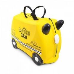اسباب بازی-چمدان ترانکی تاکسی