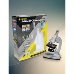 اسباب بازی-میکروسکوپ 600