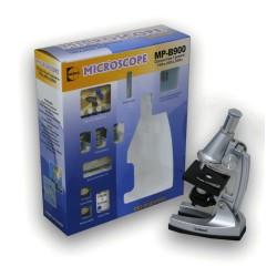 اسباب بازی-میکروسکوپ 900