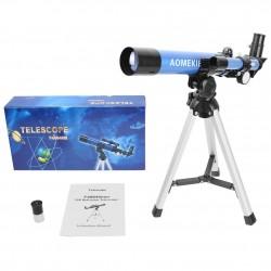 اسباب بازی-تلسکوپ 40040