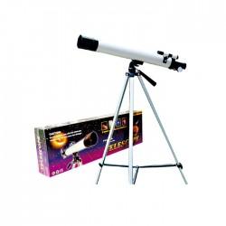 اسباب بازی-تلسکوپ 50600