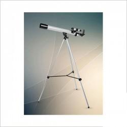 اسباب بازی-تلسکوپ 60050