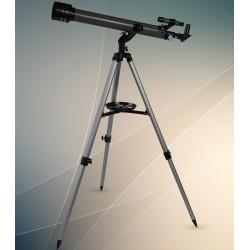 اسباب بازی-تلسکوپ 70070