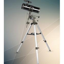 اسباب بازی-تلسکوپ F1000114