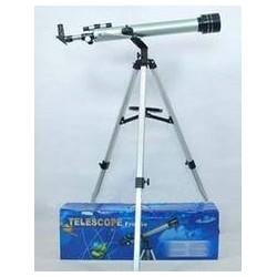 اسباب بازی-تلسکوپ F70060