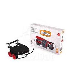 اسباب بازی-رباتیک روبی 104