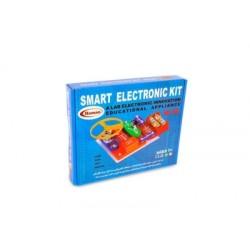 اسباب بازی-کیت الکتریکی w58