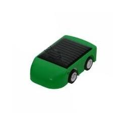 اسباب بازی-ماشین خورشیدی مینی