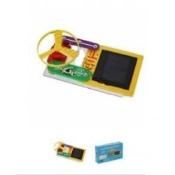 اسباب بازی-کیت خورشیدی 001