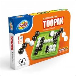 اسباب بازی-توپک