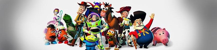فیلم و انیمیشن